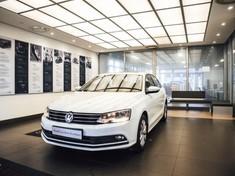 2017 Volkswagen Jetta GP 1.4 TSI Comfortline Auto Kwazulu Natal