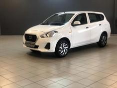 2021 Datsun Go  1.2 MID 7-Seater Gauteng Alberton_0