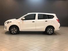 2021 Datsun Go  1.2 MID 7-Seater Gauteng Alberton_3
