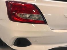 2021 Datsun Go  1.2 MID 7-Seater Gauteng Alberton_4