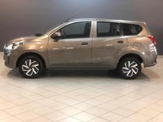 2021 Datsun Go 1.2 Mid 7-seat Gauteng Alberton_3