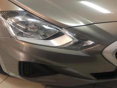 2021 Datsun Go 1.2 Mid 7-seat Gauteng Alberton_4