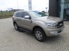 2019 Ford Everest 2.2 TDCi XLT Auto North West Province