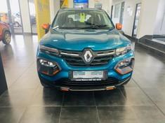2021 Renault Kwid 1.0 Climber 5-Door North West Province