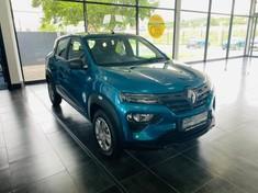 2021 Renault Kwid 1.0 Dynamique 5-Door North West Province Rustenburg_1