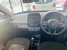 2021 Renault Kwid 1.0 Dynamique 5-Door North West Province Rustenburg_2