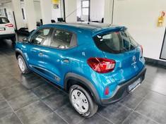 2021 Renault Kwid 1.0 Dynamique 5-Door North West Province Rustenburg_3