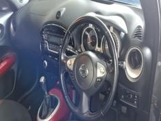 2017 Nissan Juke 1.5dCi Acenta  North West Province Rustenburg_3