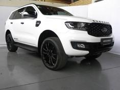 2021 Ford Everest 2.0D XLT Auto Gauteng