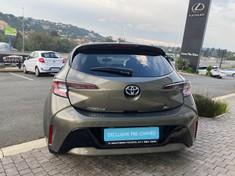 2019 Toyota Corolla 1.2T XR CVT 5-Door Gauteng Rosettenville_3