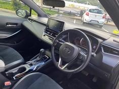 2019 Toyota Corolla 1.2T XR CVT 5-Door Gauteng Rosettenville_4