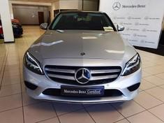 2020 Mercedes-Benz C-Class C180 Avantgarde Auto Western Cape Cape Town_1