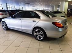2020 Mercedes-Benz C-Class C180 Avantgarde Auto Western Cape Cape Town_2