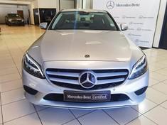 2020 Mercedes-Benz C-Class C180 Auto Western Cape Cape Town_1