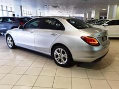 2020 Mercedes-Benz C-Class C180 Auto Western Cape Cape Town_2