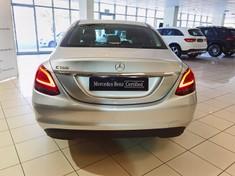 2020 Mercedes-Benz C-Class C180 Auto Western Cape Cape Town_3