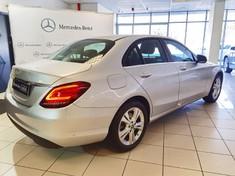 2020 Mercedes-Benz C-Class C180 Auto Western Cape Cape Town_4