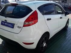 2010 Ford Fiesta 1.4 Ambiente 5-Door Western Cape Cape Town_3