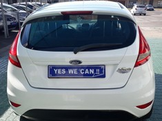 2010 Ford Fiesta 1.4 Ambiente 5-dr Western Cape Cape Town_4