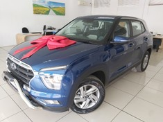 2021 Hyundai Creta 1.5 Premium North West Province Lichtenburg_2