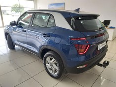 2021 Hyundai Creta 1.5 Premium North West Province Lichtenburg_3