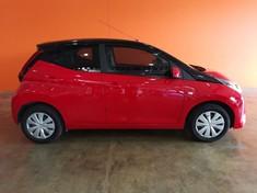 2020 Toyota Aygo 1.0 X-Play 5-Door Mpumalanga Secunda_2