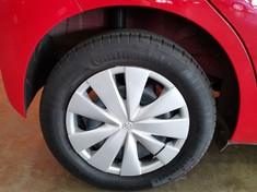 2020 Toyota Aygo 1.0 X-Play 5-Door Mpumalanga Secunda_4