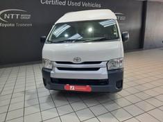 2020 Toyota Quantum 2.7 Sesfikile 16s  Limpopo Tzaneen_1