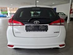 2019 Toyota Yaris 1.5 Xs CVT 5-Door North West Province Klerksdorp_2
