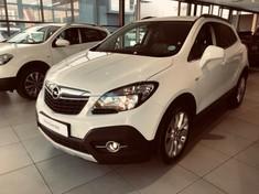 2015 Opel Mokka 1.4T Cosmo Free State