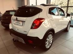 2015 Opel Mokka X 1.4T Cosmo Free State Bloemfontein_3
