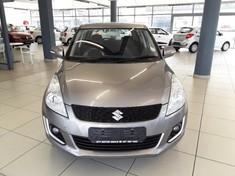 2016 Suzuki Swift 1.2 GL Free State Bloemfontein_1