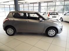 2016 Suzuki Swift 1.2 GL Free State Bloemfontein_3