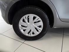 2016 Suzuki Swift 1.2 GL Free State Bloemfontein_4