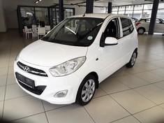 2016 Hyundai i10 1.1 Gls  Free State Bloemfontein_2