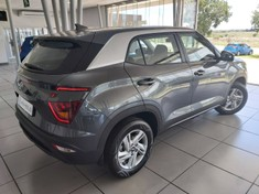 2021 Hyundai Creta 1.5 Premium North West Province Lichtenburg_4