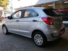 2020 Ford Figo 1.5Ti VCT Ambiente 5-Door Gauteng Pretoria_1