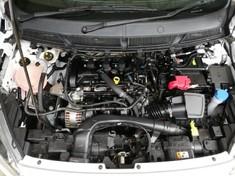 2020 Ford Figo 1.5Ti VCT Ambiente 5-Door Gauteng Pretoria_3
