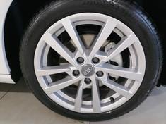 2020 Audi A3 Sportback 1.4 TFSI Stronic 35 TFSI Kwazulu Natal Pietermaritzburg_0