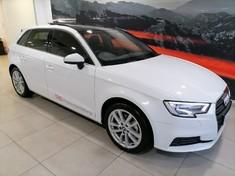 2020 Audi A3 Sportback 1.4 TFSI Stronic 35 TFSI Kwazulu Natal Pietermaritzburg_2