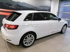 2020 Audi A3 Sportback 1.4 TFSI Stronic 35 TFSI Kwazulu Natal Pietermaritzburg_4