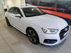 2020 Audi A4 2.0T FSI STRONIC (35 TFSI) Kwazulu Natal