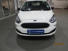 2020 Ford Figo 1.5Ti VCT Ambiente 5-Door Kwazulu Natal Pinetown_3