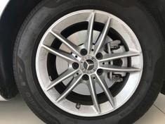 2019 Mercedes-Benz A-Class A 200 Auto Gauteng Randburg_3