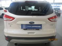 2017 Ford Kuga 2.0 Ecoboost Titanium AWD Auto Kwazulu Natal Pinetown_2