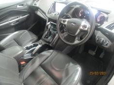 2017 Ford Kuga 2.0 Ecoboost Titanium AWD Auto Kwazulu Natal Pinetown_4