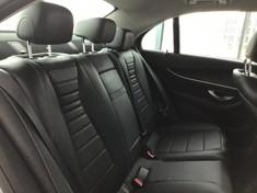 2017 Mercedes-Benz E-Class E 250 Avantgarde Gauteng Sandton_2
