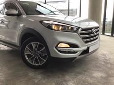 2017 Hyundai Tucson 2.0 CRDi ELITE AT Gauteng Sandton_1