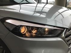 2017 Hyundai Tucson 2.0 CRDi ELITE AT Gauteng Sandton_2
