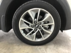 2017 Hyundai Tucson 2.0 CRDi ELITE AT Gauteng Sandton_3